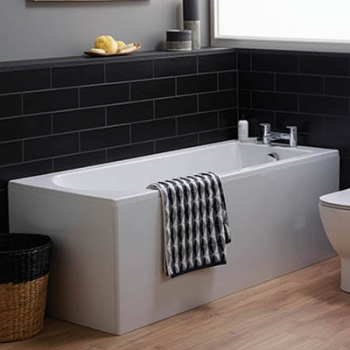 Ideal Standard Tesi Baths