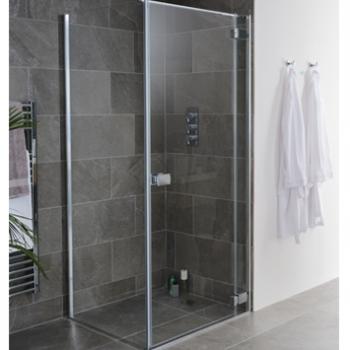 Lakes Grenada Shower Doors