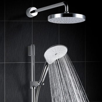Mira Shower Accessories