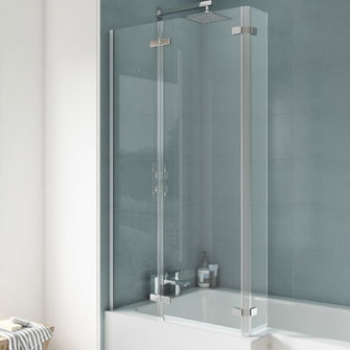 Premier Bath Screens