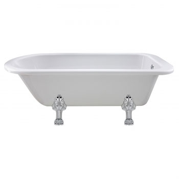 Premier Freestanding Baths