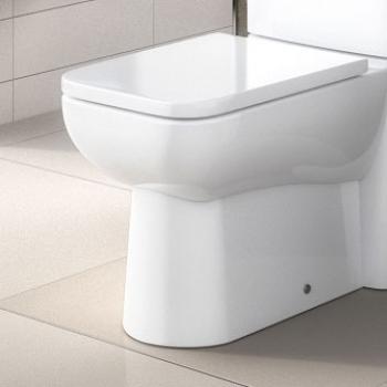 Premier Toilet Seats