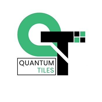 Quantum Tiles