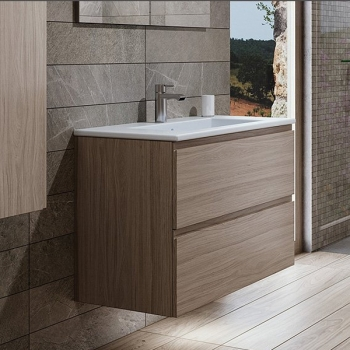 RAK Joy Bathroom Range