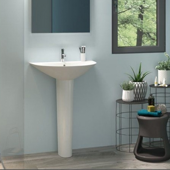 RAK Morning Bathroom Range