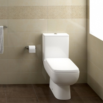 Rak Ceramics Toilets