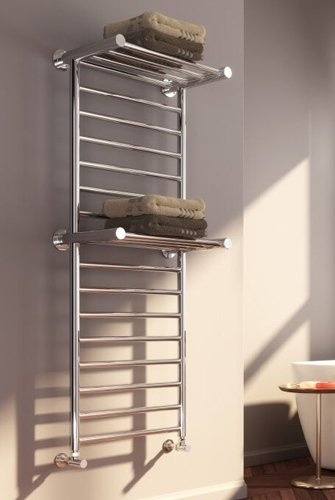 Reina Adena Heated Towel Rails