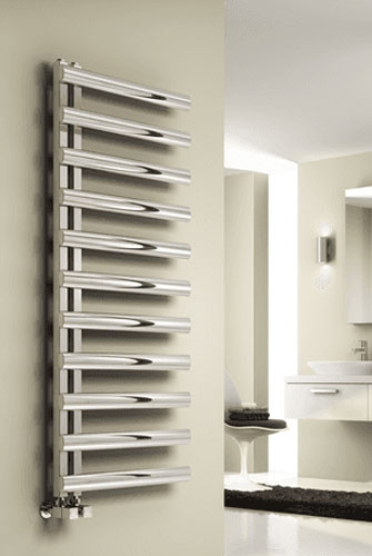 Reina Cavo Designer Heated Towel Rails