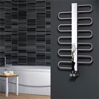 Reina Clearance Designer Radiators