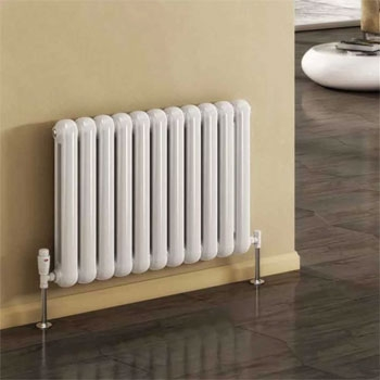 Reina Clearance Horizontal Radiators
