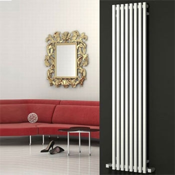Reina Clearance Vertical Radiators