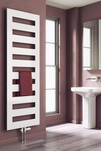 Reina Fondi Heated Towel Rails