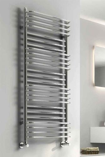 Reina Marco Designer Heated Towel Rails