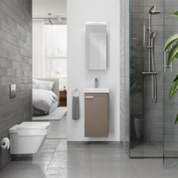 Roca Dama-N Bathroom Furniture