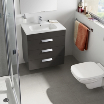 Roca Debba Bathroom Furniture