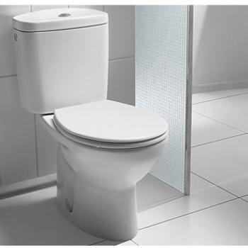 Roca Havana Bathroom Range