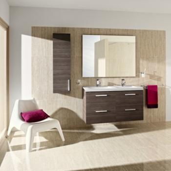 Roca Prisma Bathroom Furniture
