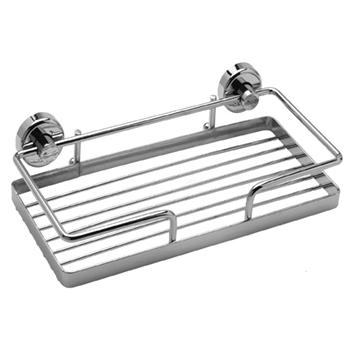 Sagittarius Shower Accessories and Storage Baskets
