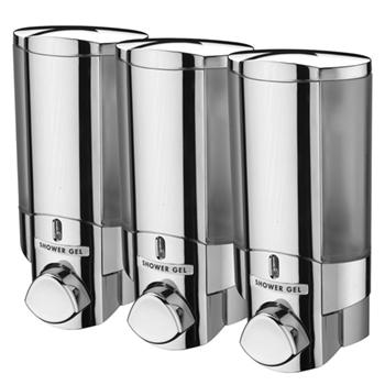 Sagittarius Soap Dispensers