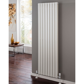 The Radiator Company Piano Designer Radiators