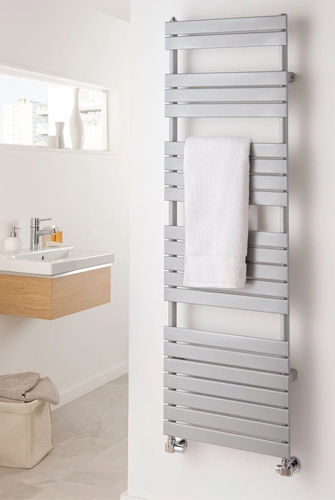 The Radiator Company Piano Towel Rails