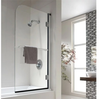 Twyford Bath Screens