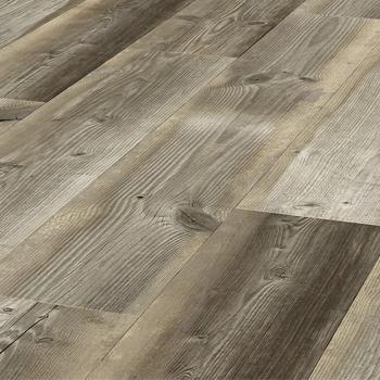 uPVC Floor Panel