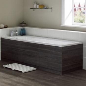 Verona Bath Panels
