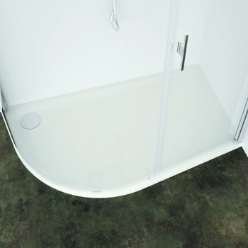Verona Shower Trays