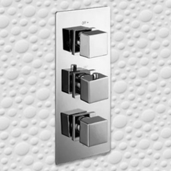 Verona Shower Valves