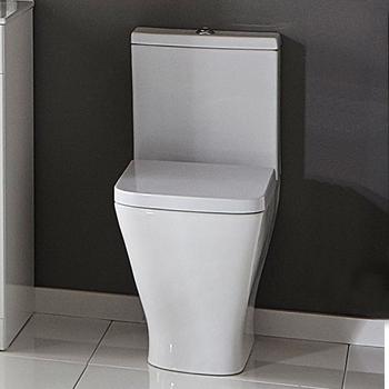 Verona Toilets