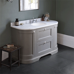 traditional vanity units - Bathroom Vanity Units